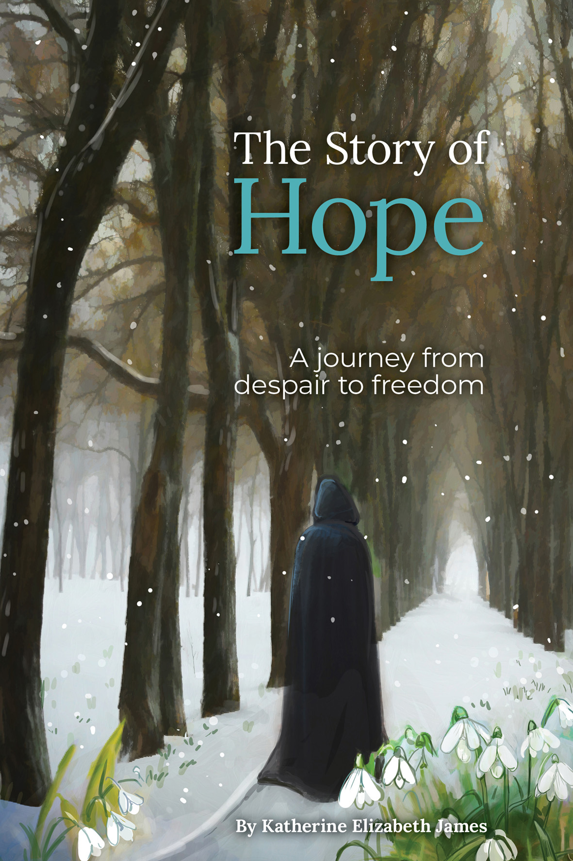 bookcover-storyofhope-rgb-300dpi